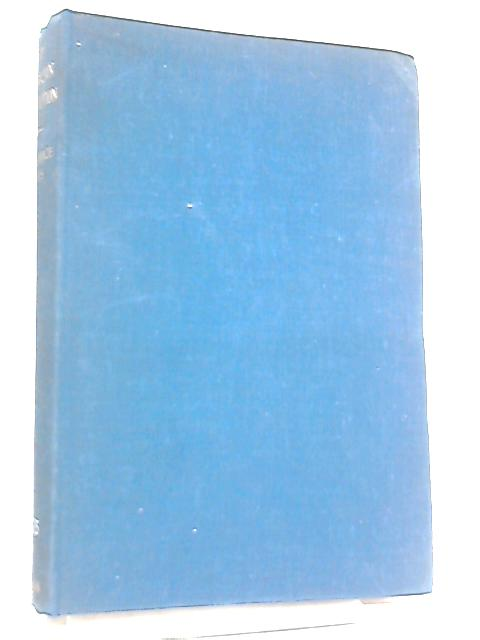Lectures on the American Constitution By Maurice Sheldon Amos