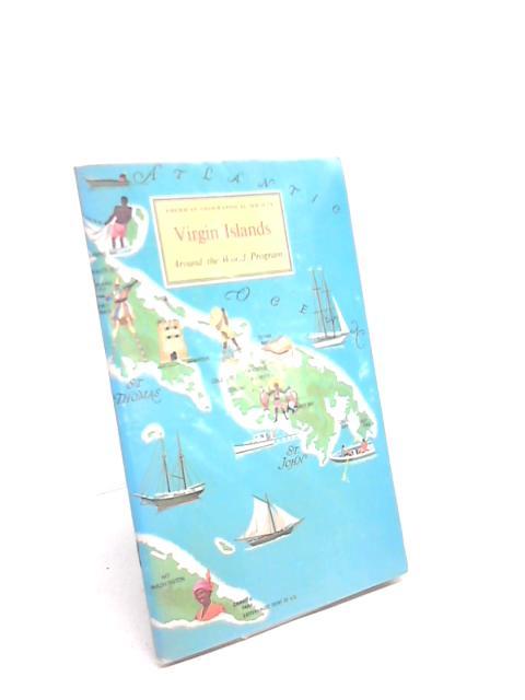 The Virgin Islands, Around the world program By Anon