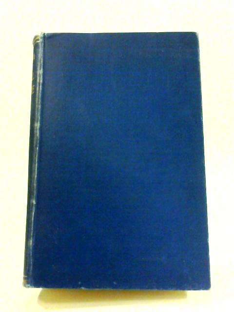 A System of Clinical Medicine: Dealing with the diagnosis, prognosis, and treatment of disease by T.D. Savill