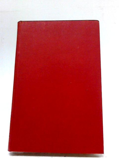 Reed's Ship Construction for Marine Engineers Volume V by E. A. Stokoe