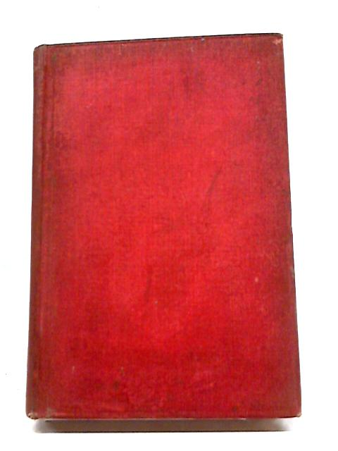 Laburnum Grove By J B Priestley