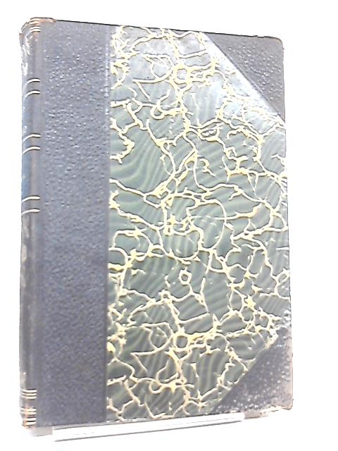 The Works of Victor Hugo Volume 5, Toilers of the Sea, Bug Jargal by Victor Hugo
