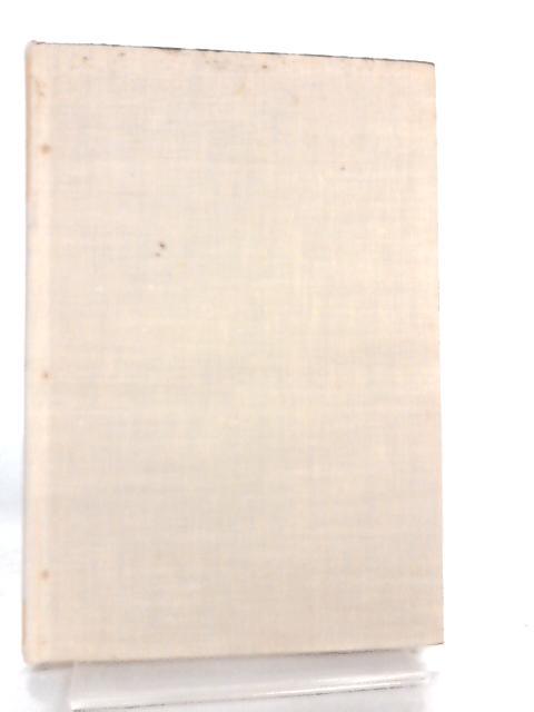 Elgar by W. H. Reed