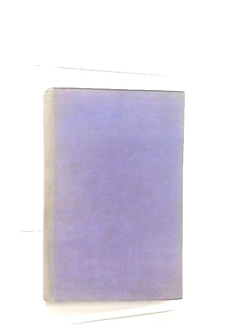 The Works of Alfred Tennyson Poet Laureate, Vol. II. Miscellaneous Poems by Alfred Tennyson