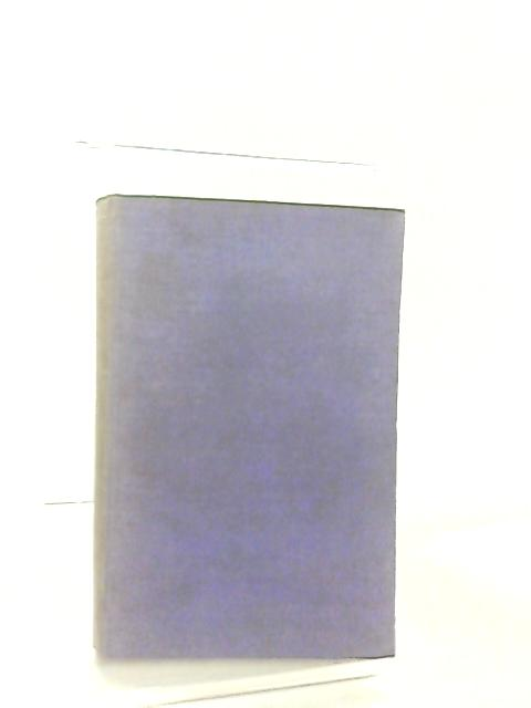 The Works of Alfred Tennyson Poet Laureate, Vol. I. Miscellaneous Poems by Alfred Tennyson