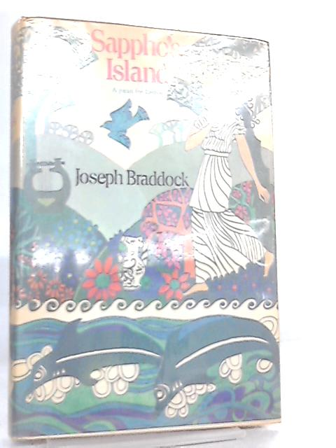 Sappho's Island by Joseph Braddock