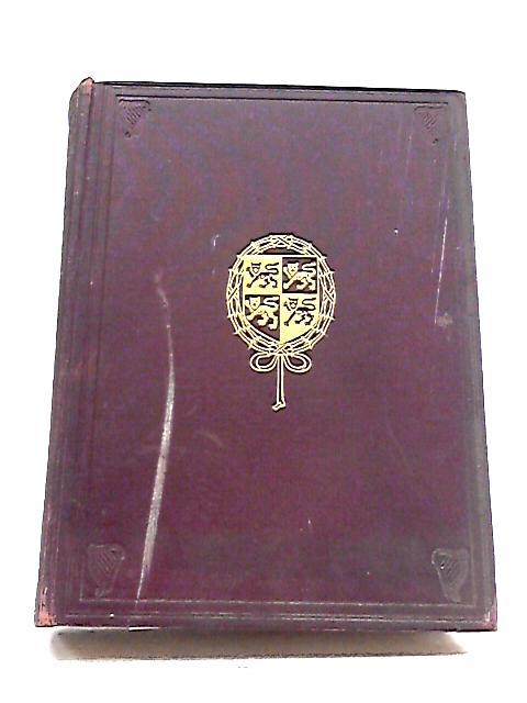 The Life of David Lloyd George: Volume One by J. Hugh Edwards