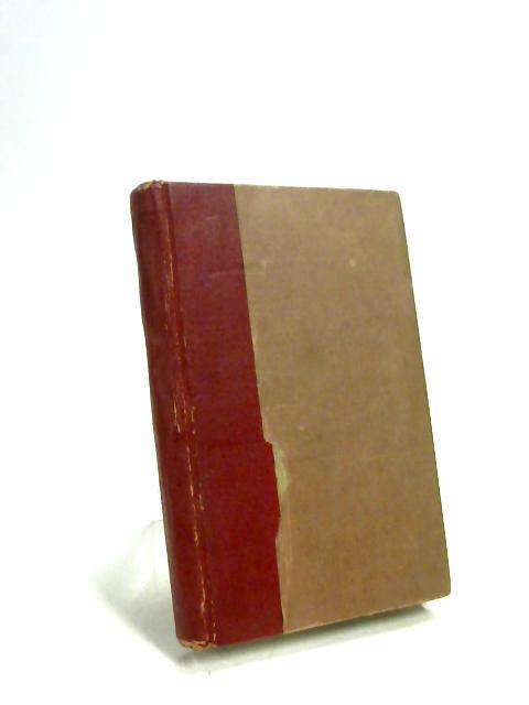 Nisbets' Self-Help History Series The Tudors by M. B. Synge
