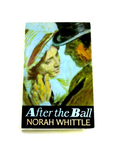 After the Ball by Norah Whittle