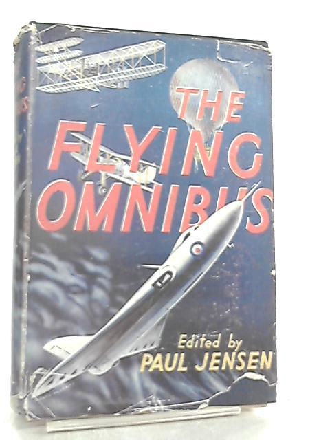 The Flying Omnibus by Paul M. Jensen