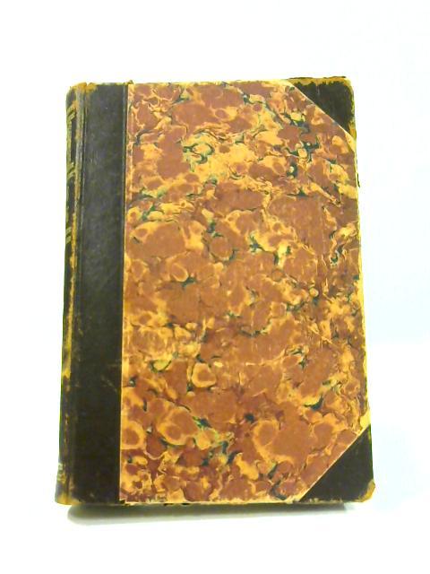 Jordens Erobring: Alle Tiders Store Opdagelsesrejser Vol. I by A.K. Nielsen