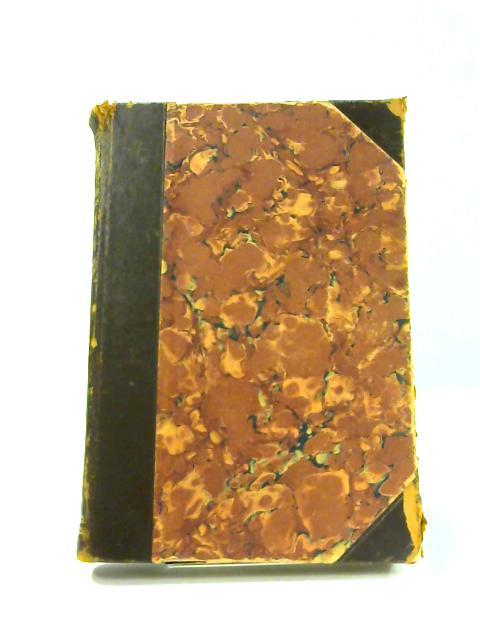 Jordens Erobring - Alle Tiders Store Opdagelsesrejser Vol II by A.K. Neilsen (Ed)