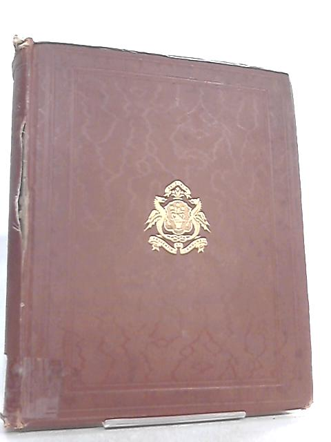 Charters, Writs and Public Documents of the Royal Burgh of Dundee, the Hospital and Johnston's Bequest, 1292-1880 with Inventory of the Town's Writs Annexed by Anon