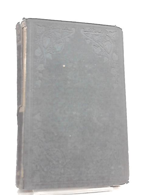 Reliques of Ancient English Poetry Volume II by Thomas Percy