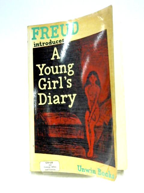 A Young Girl's Diary by Unknown