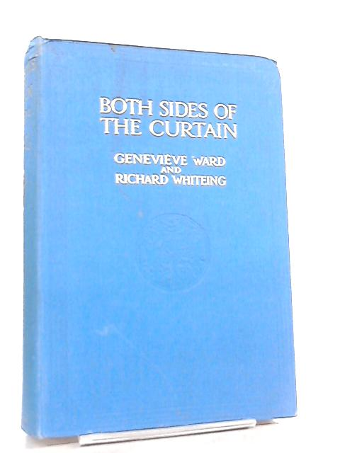 Both Sides of the Curtain by G. Ward & R. Whiteing