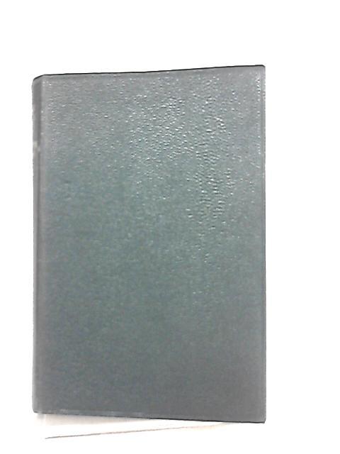John Keats by Selected by Henry Newbolt