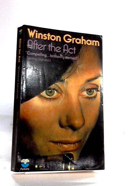 After the act by W graham