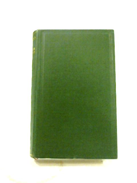 Omoo: A Narrative of Adventures in the South Seas by Herman Melville