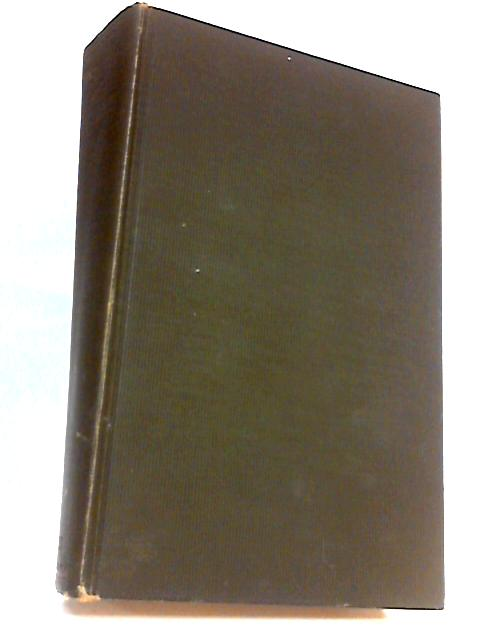History of England by Alfred H. Sweet