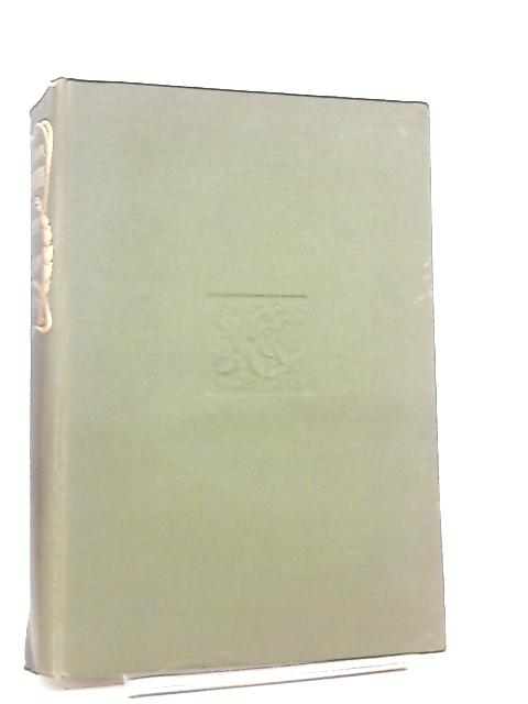 The Right Hon. H. H. Asquith, M. P., A Biography and Appreciation by Frank Elias