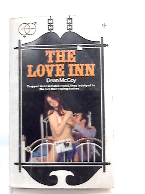 The Love Inn by Dean McCoy