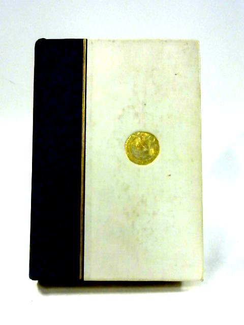 A Narrative Of My Professional Adventures 1790-1802 Vol. I by W.H. Dillon