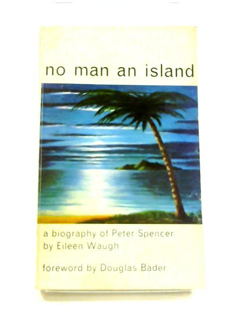 No Man an Island by Eileen Waugh