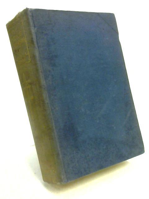 The Police Encyclopaedia Vol VIII by H.L. Adam