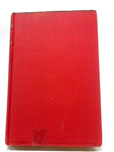 Acting, Acting, Acting by Wyndham Lee (Ed.)