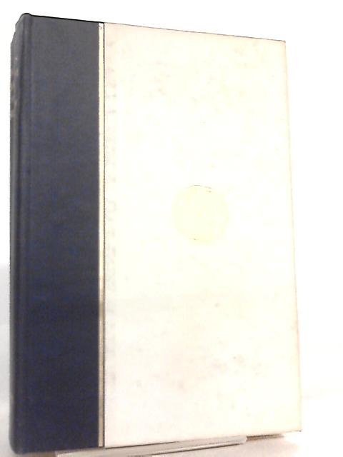 A Narrative Of My Professional Adventures 1790 - 1839. Vol II (Navy Records Society Vol 97) by W. H. Dillon