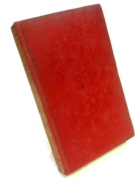 A History of Greece Vol.XI by G. Grote