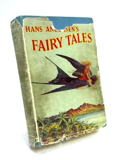 Hans Andersen's Fairy Tales by Unknown