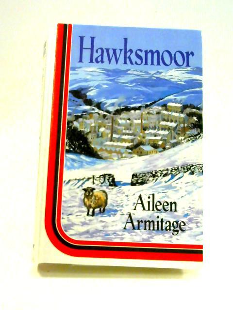 Hawksmoor by Aileen Armitage