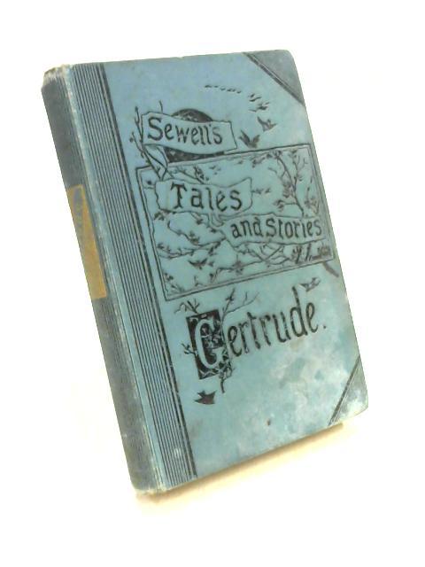 Gertrude by Elizabeth M. Sewell