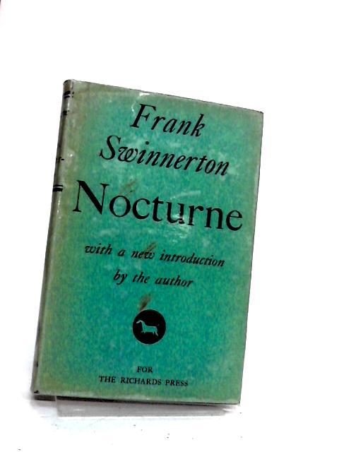 Nocturne by Swinnerton