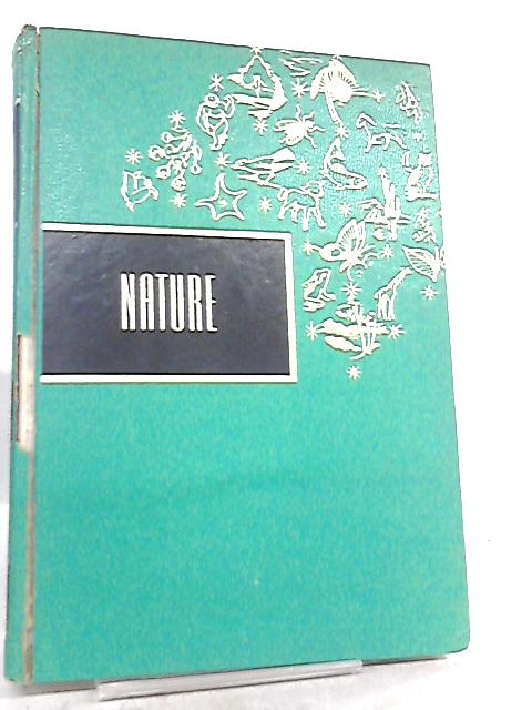 Getting Acquainted with Nature by H. W. Swift et al