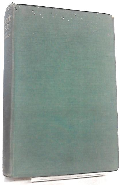 Plough Court, The Story of a Notable Pharmacy 1715-1927 by Ernest Cripps