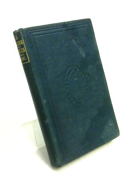 Select Fables of La Fontaine by E.A. Ferdinand
