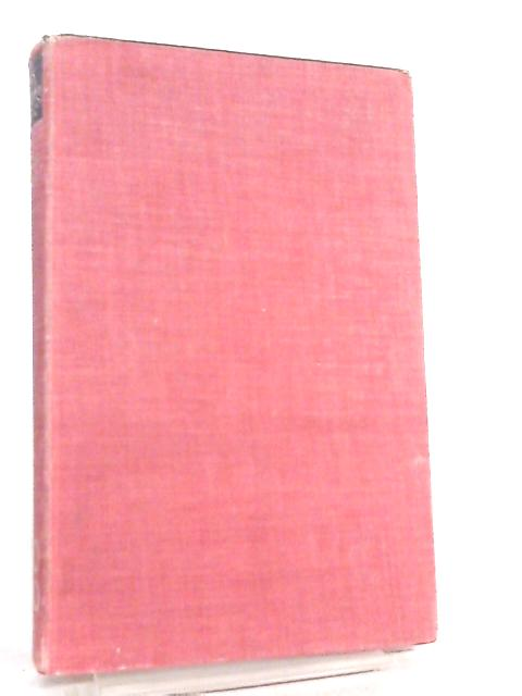 Mrs Browning, A Poet's Work and Its Setting By Alethea Hayter