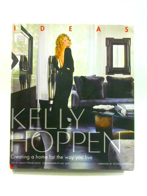 Ideas: Kelly Hoppen By Kelly Hoppen