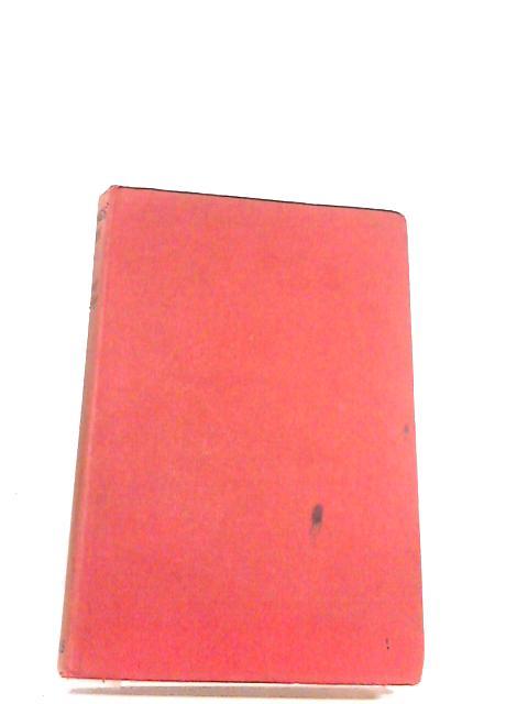 Jenning's Diary. by Buckeridge A.