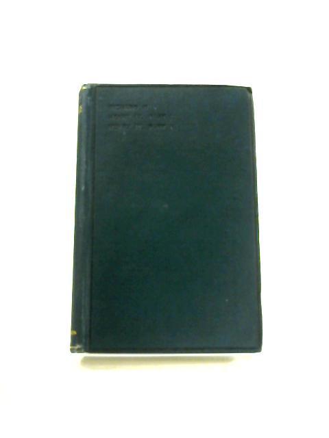 Mr William Shakespeare Comedies, Histories, Tragedies and Poems, Vol V By William Shakespeare