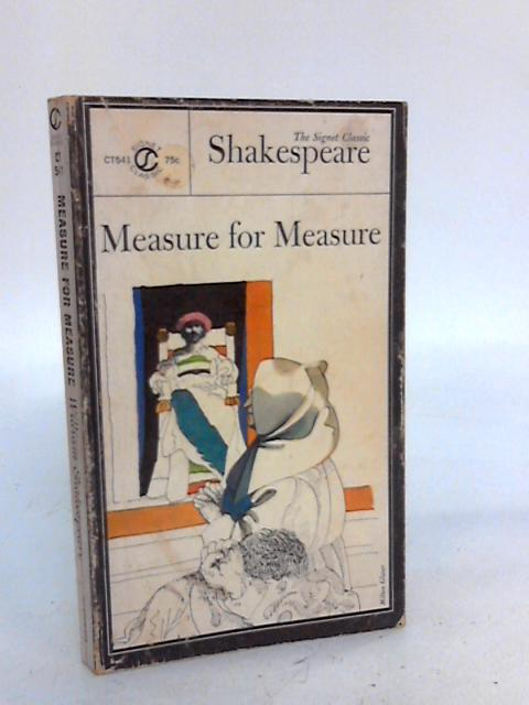 how elizabethan drama changed literature and theater today Elizabethan theater — елизаветинская драма | drama changed literature and theater into what it is today i history of elizabethan theater a forming of theater 1 medieval church 2 mystery and morality b actors 1 rogues and thieves 2.