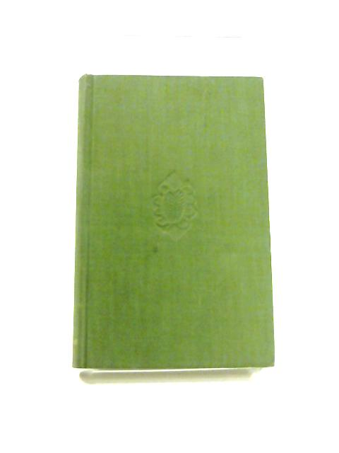 Poems: Vol. II by Lord Byron