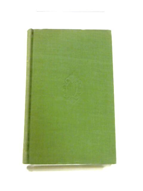 Poems and Plays: Vol. IV by Robert Browning