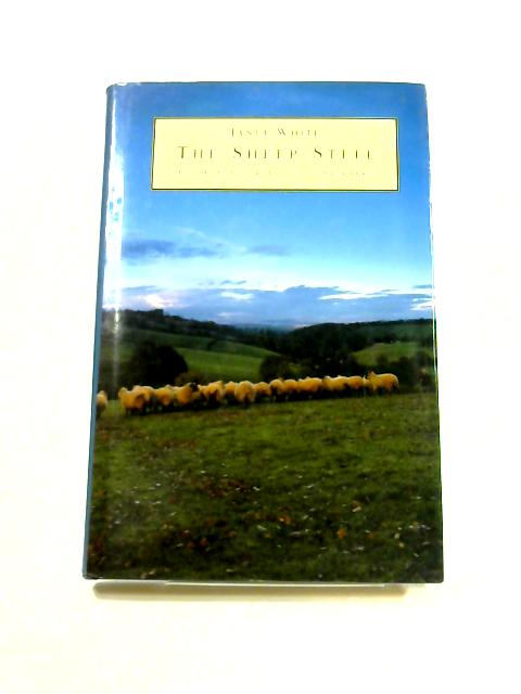 The Sheep Stell: Autobiography of a Shepherd by Janet White