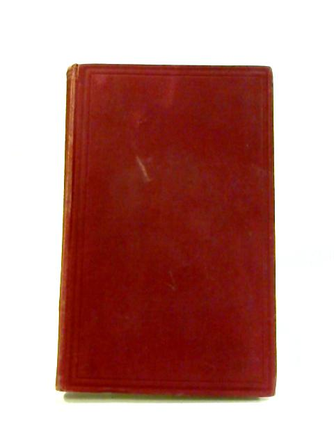 Mews' Digest of English Case Law 1953 by Peter Allsop (ed)