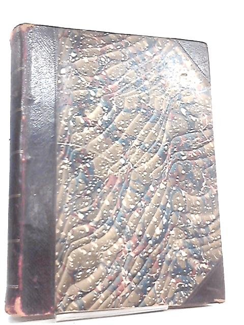 Illustrated History of the Russo-Turkish War Volume I By Edmund Ollier
