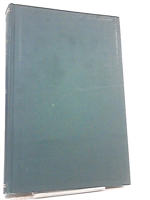 Archives Year Book for South African History (Argief-jaarboek vir Suid-Afrikaanse Geskiedenis) by Dr Kieser et al